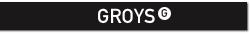 Groys Home